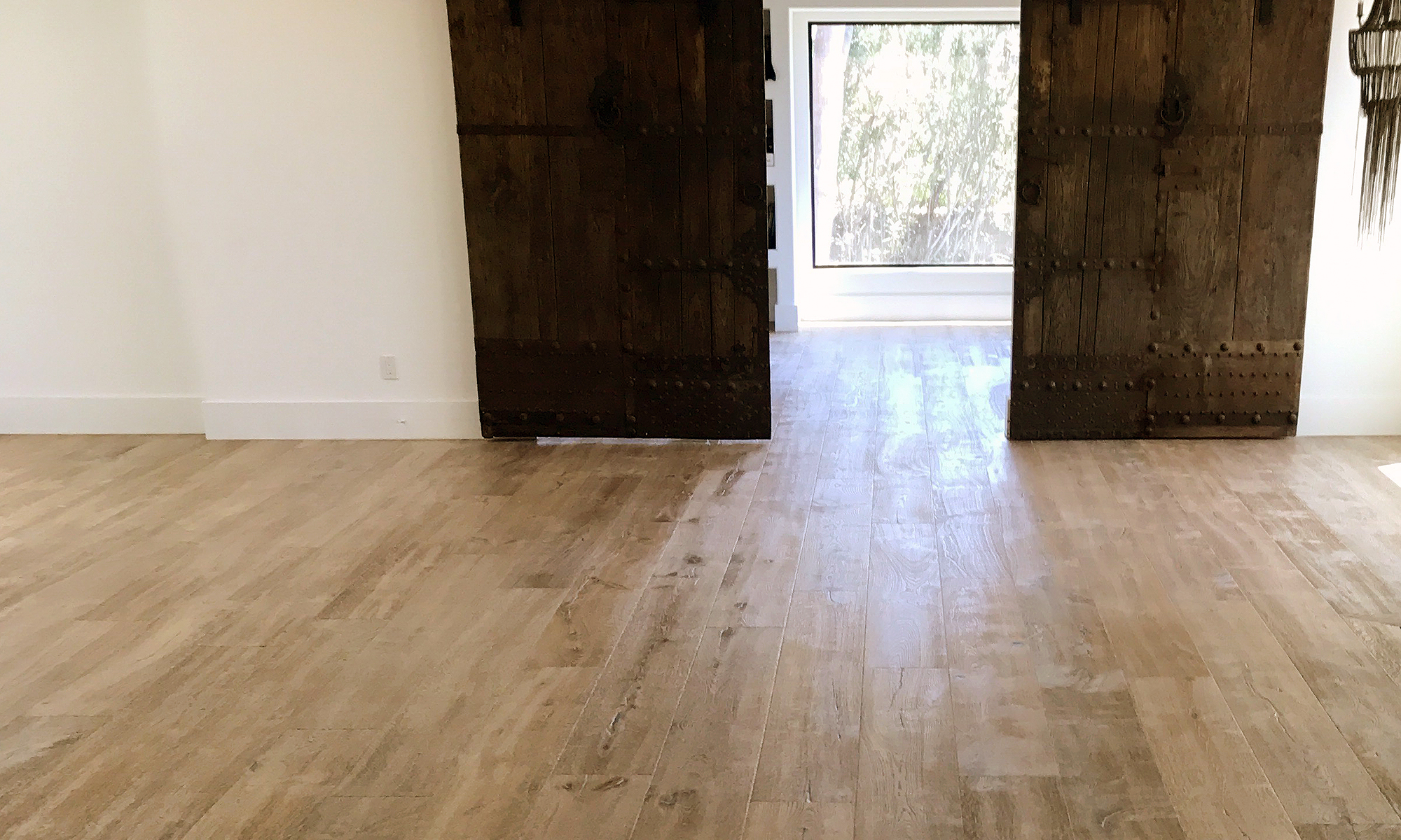 Floor Maintenance Coatings Amp Floorings Got Real Wood Floors