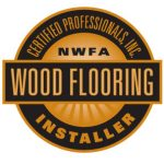wood floor - floor maintenance coatings